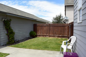 211 A BENTLEY PARK PLACE, MISSOULA, MT 59801  Photo 32