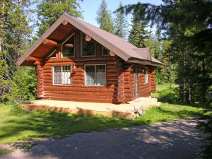 2-Fernwood-Way, Trout Creek Montana Real Estate Listings