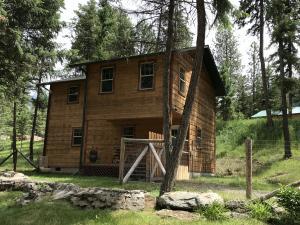 453-Cherry Creek-Road, Thompson Falls Montana Real Estate Listings