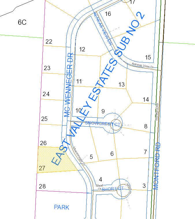 Clearwater Montana Properties 346 Mcwenneger Drive Kalispell