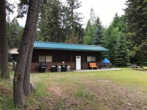 18-Osprey-West-Drive, Thompson Falls Montana Real Estate Listings