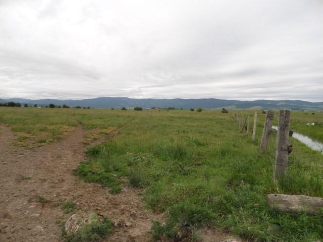021_Ranch