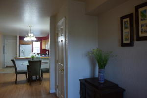 211 A BENTLEY PARK PLACE, MISSOULA, MT 59801  Photo 9