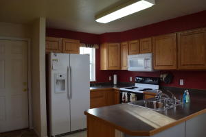 211 A BENTLEY PARK PLACE, MISSOULA, MT 59801  Photo 13