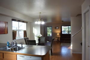 211 A BENTLEY PARK PLACE, MISSOULA, MT 59801  Photo 18