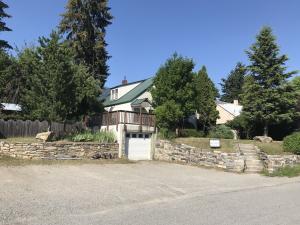 112-Preston-Avenue, Thompson Falls Montana Real Estate Listings