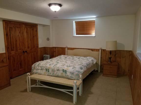 basememt bedroom1