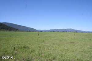 Nhn-Lower River-Road, Heron Montana Real Estate Listings