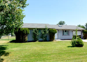 13037 KIMWOOD DRIVE, LOLO, MT 59847  Photo 1