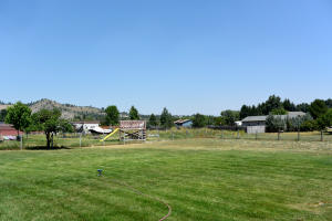 13037 KIMWOOD DRIVE, LOLO, MT 59847  Photo 23