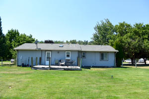 13037 KIMWOOD DRIVE, LOLO, MT 59847  Photo 20