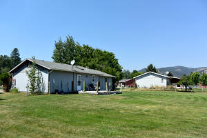 13037 KIMWOOD DRIVE, LOLO, MT 59847  Photo 19