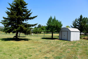 13037 KIMWOOD DRIVE, LOLO, MT 59847  Photo 22