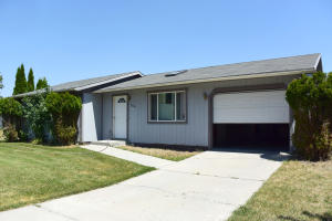 13037 KIMWOOD DRIVE, LOLO, MT 59847  Photo 18