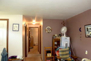 13037 KIMWOOD DRIVE, LOLO, MT 59847  Photo 4