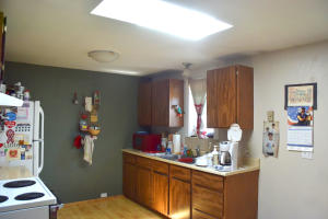 13037 KIMWOOD DRIVE, LOLO, MT 59847  Photo 13