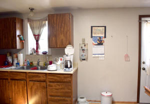 13037 KIMWOOD DRIVE, LOLO, MT 59847  Photo 14