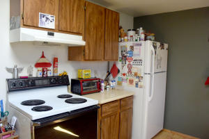 13037 KIMWOOD DRIVE, LOLO, MT 59847  Photo 15