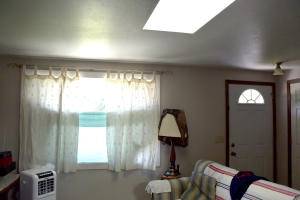 13037 KIMWOOD DRIVE, LOLO, MT 59847  Photo 2