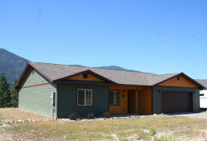 70-Moccasin-Lane, Thompson Falls Montana Real Estate Listings
