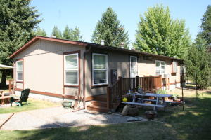 91-Dry Creek-Road, Thompson Falls Montana Real Estate Listings