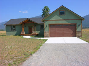 7-Moccasin-Lane, Thompson Falls Montana Real Estate Listings