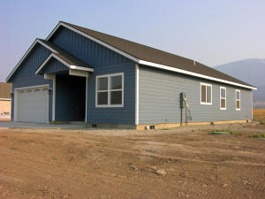17-Moccasin-Lane, Thompson Falls Montana Real Estate Listings