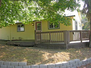 216-Spruce-Street, Thompson Falls Montana Real Estate Listings
