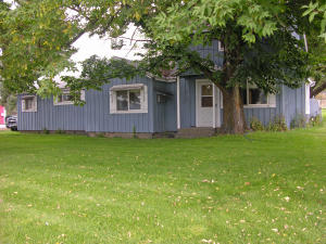 1713-East-Main-Street, Thompson Falls Montana Real Estate Listings