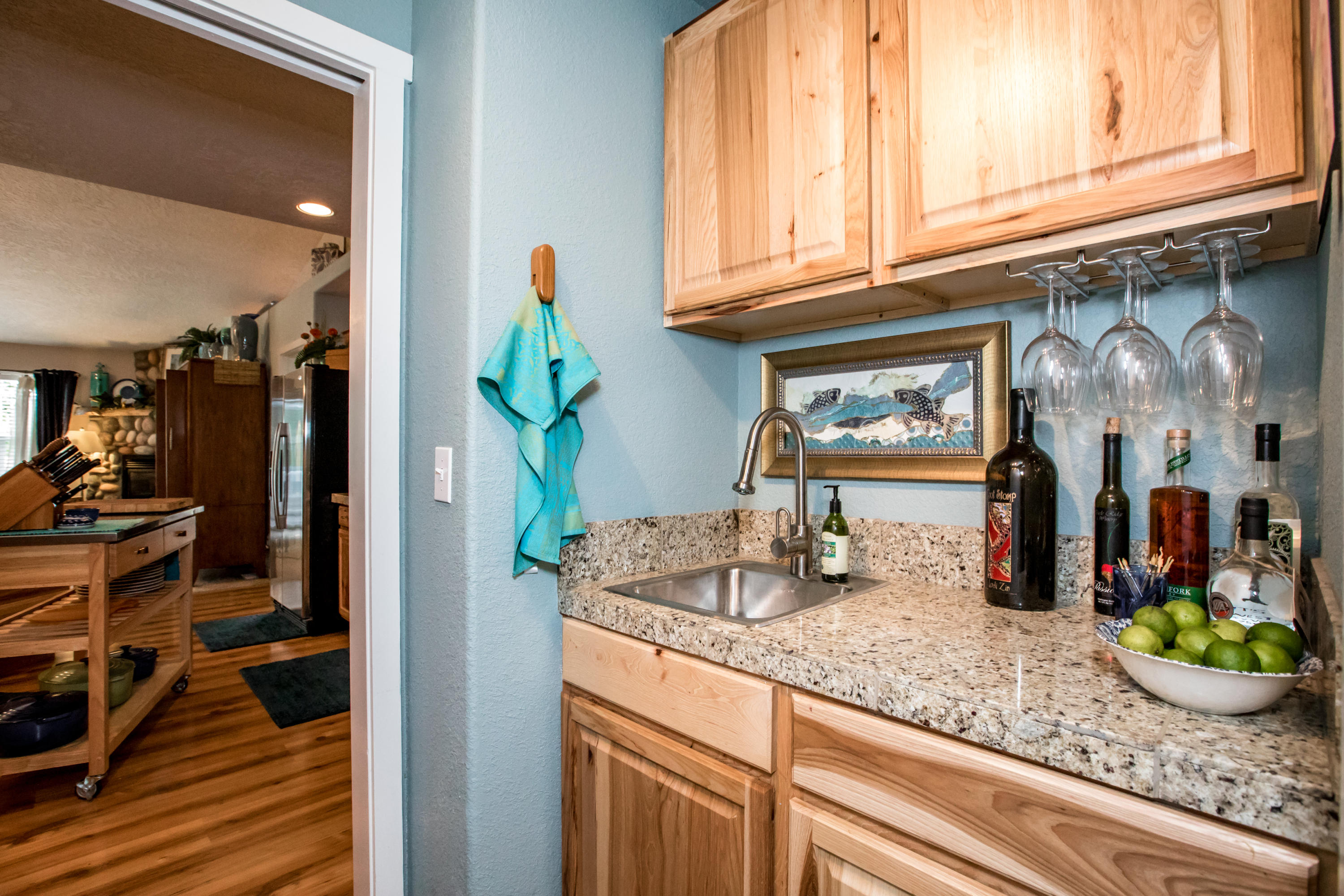 Home for Sale at 146 Aurich Avenue in Kalispell, Montana for ...