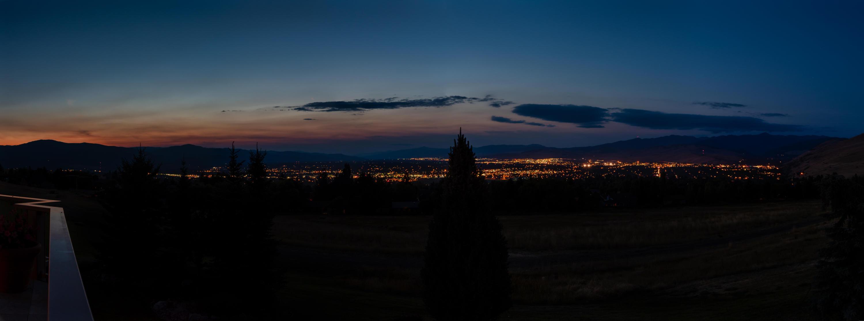 721 Spanish Peaks - City Lights-3