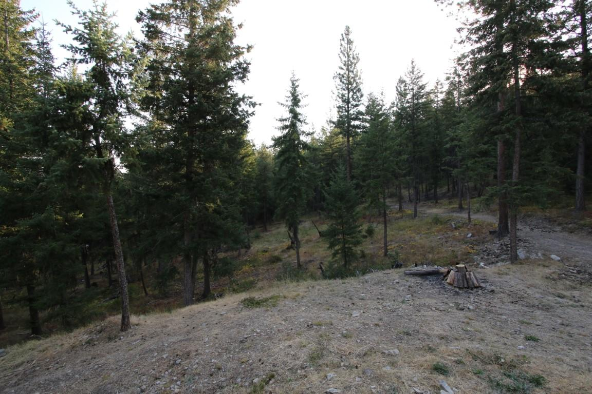 86 Mountain Road 32 (Medium)
