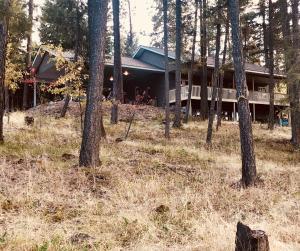 3-Peregrine-Lane, Thompson Falls Montana Real Estate Listings