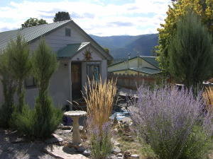 220-Spruce-Street, Thompson Falls Montana Real Estate Listings
