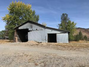 19-Timber-Lane, Trout Creek Montana Real Estate Listings