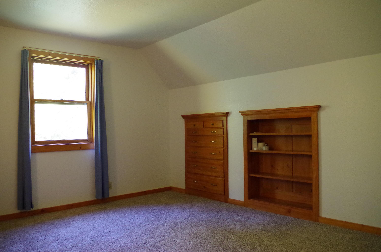 2nd Level Bedroom #2