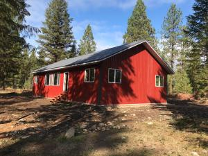 117-Cherry Creek-Road, Thompson Falls Montana Real Estate Listings