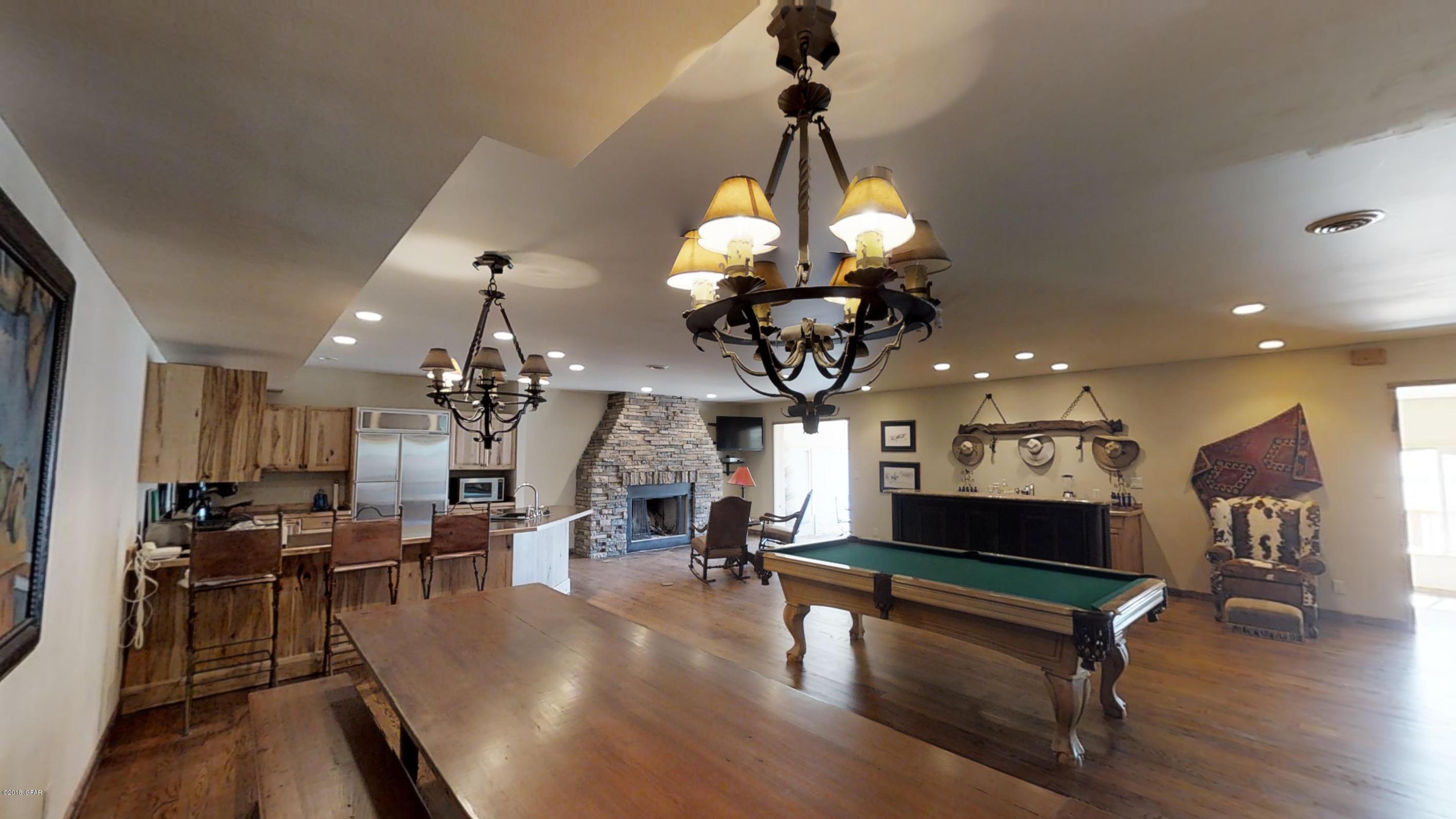 31 & 35 Scenic Valley Lane Cascade Montana 59421 Single Family Homes for  Sale