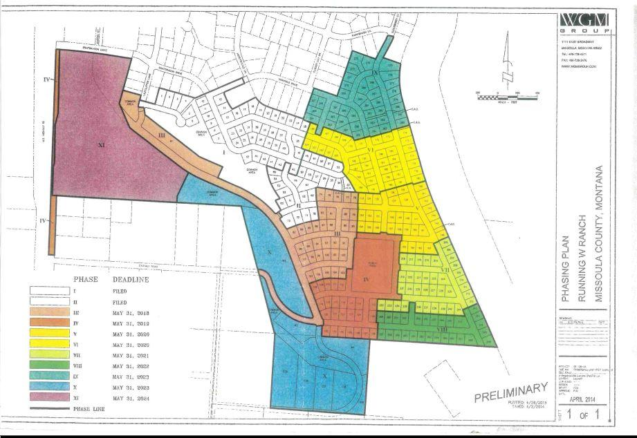 Plat Map1
