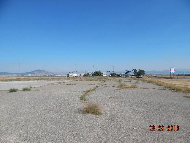 1900 Poplar Helena Montana 59601 Land for Sale