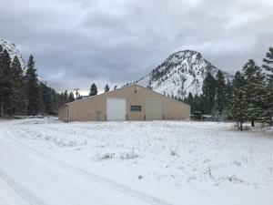 31-Thompson River-Road, Thompson Falls Montana Real Estate Listings