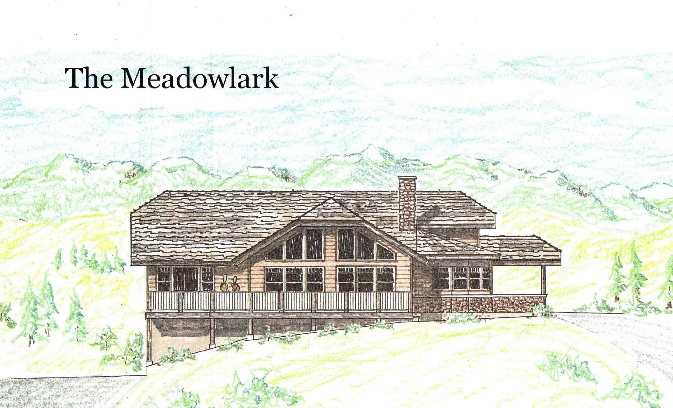 Meadowlark jpg