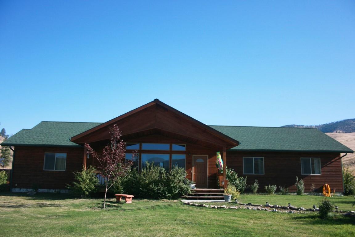 19 Boehler Ranch Drive 2 (Medium)