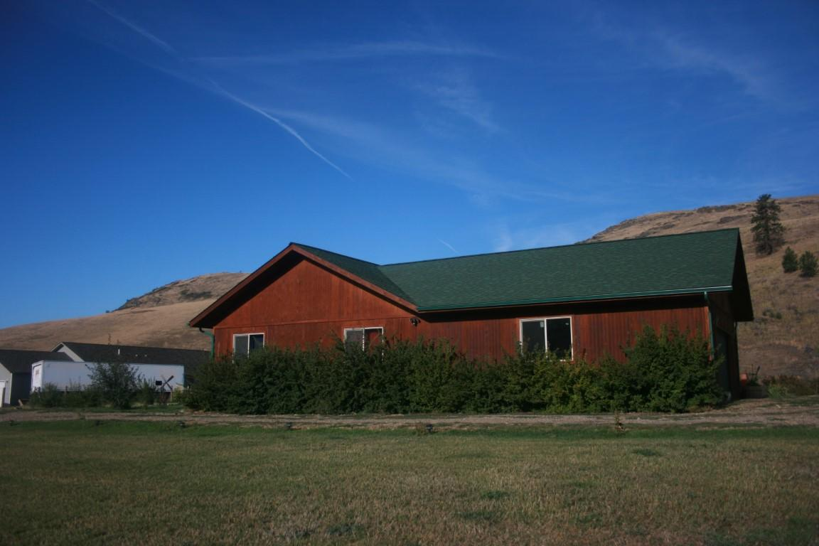19 Boehler Ranch Drive 3 (Medium)
