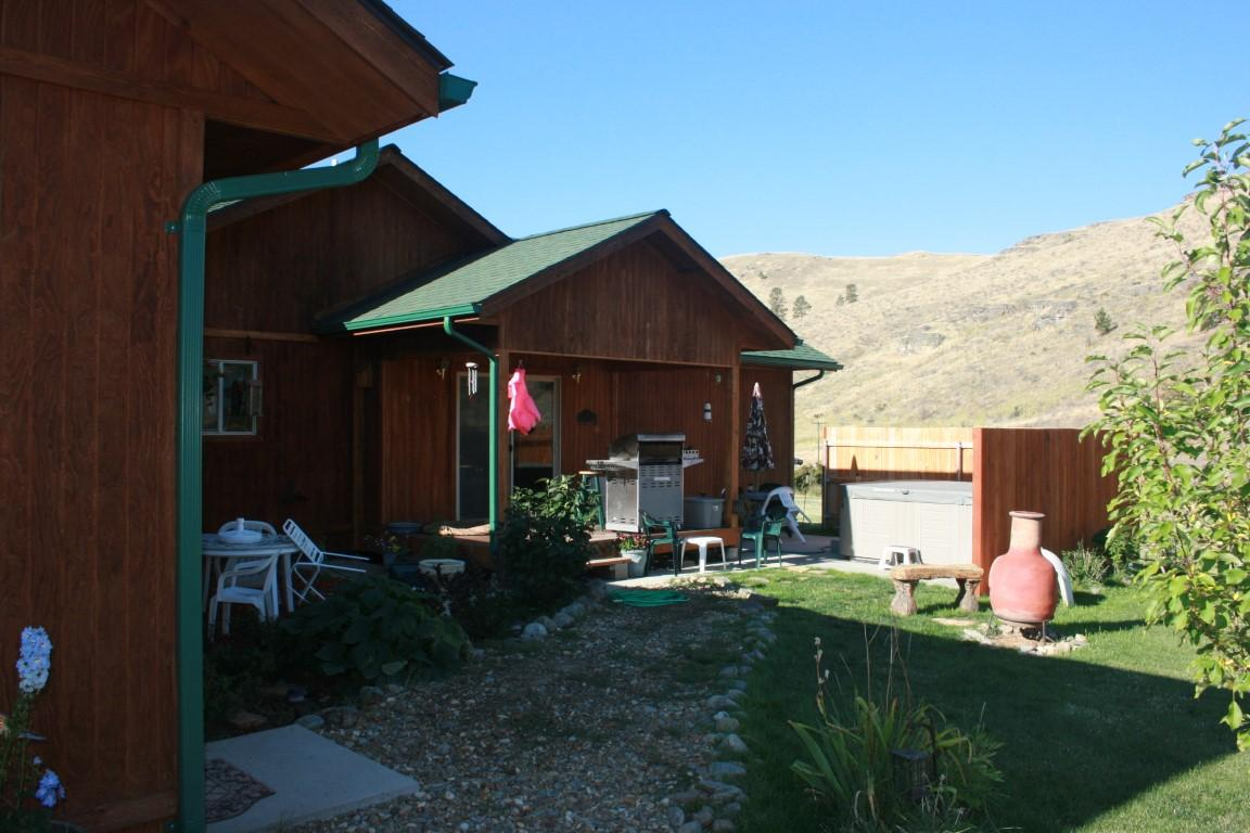 19 Boehler Ranch Drive 4 (Medium)