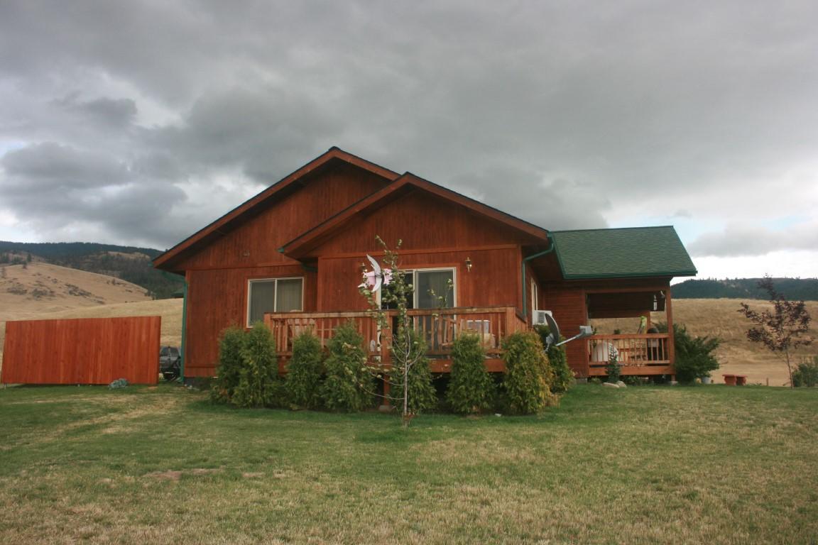 19 Boehler Ranch Drive 5 (Medium)
