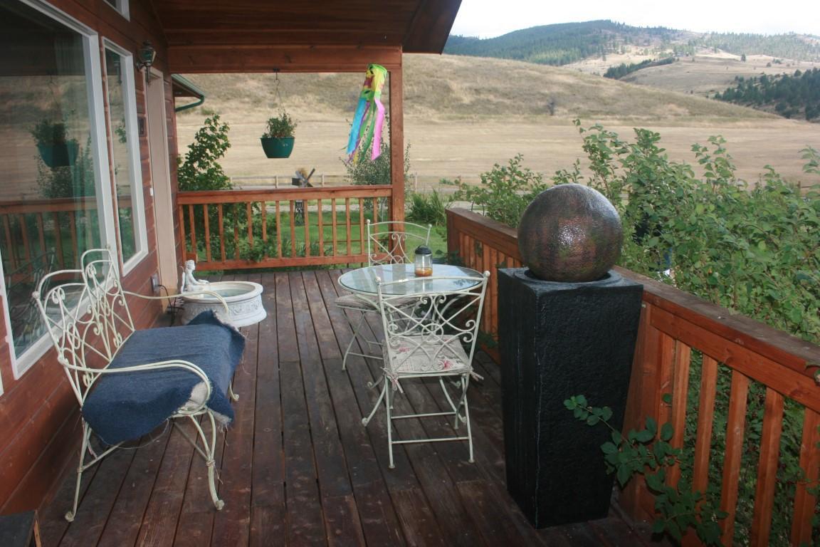 19 Boehler Ranch Drive 7 (Medium)