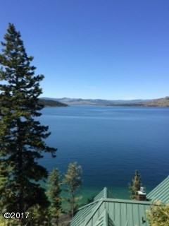 004_Flathead Lake
