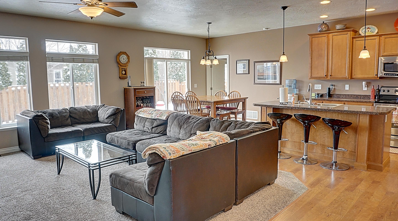 Superb Living Room 2