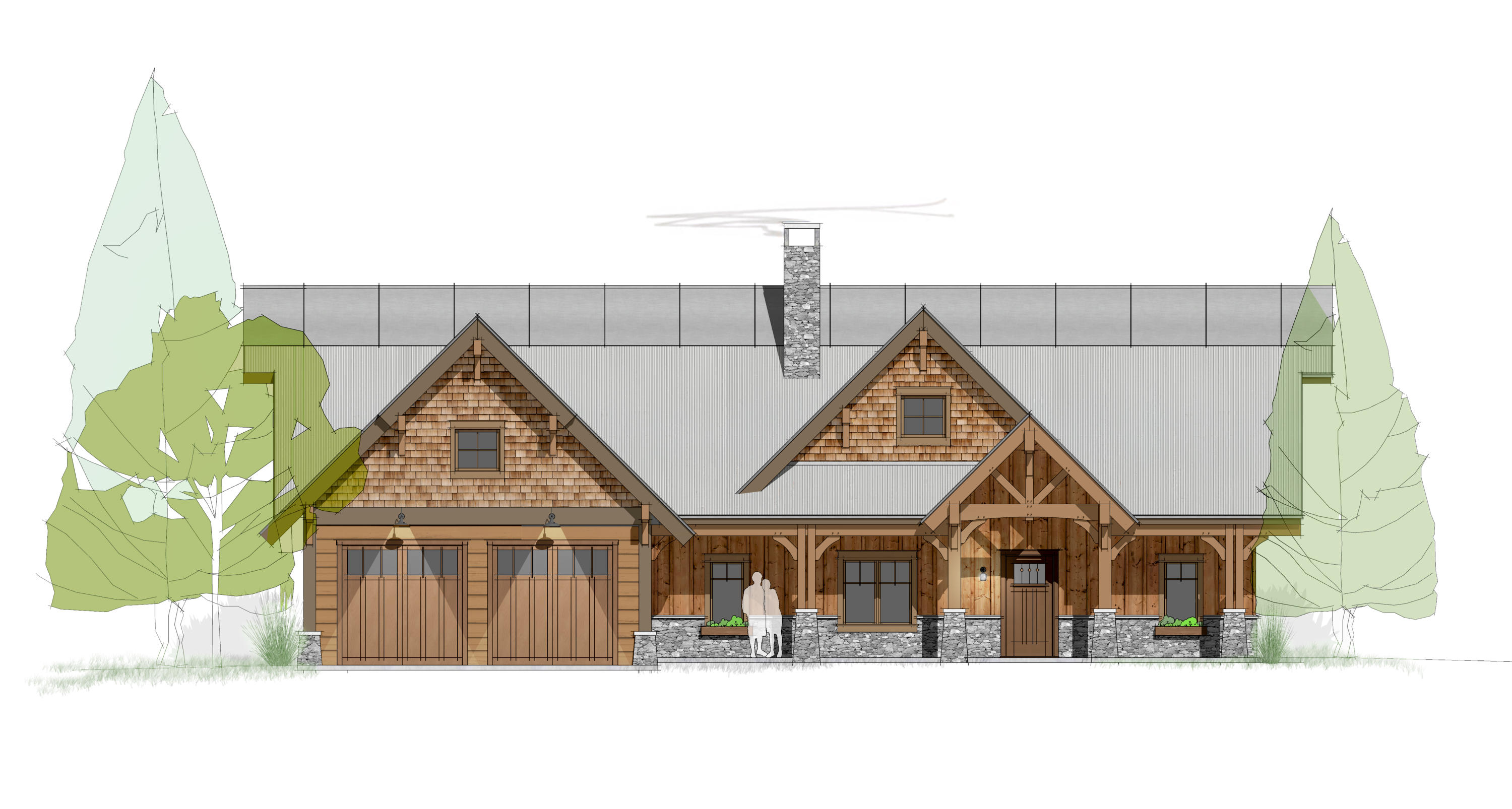 Jeanie House Revisions Render_Color